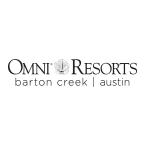 Omni Barton Creek Resort & Spa's Logo