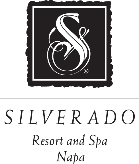 Silverado Resort and Spa's Logo