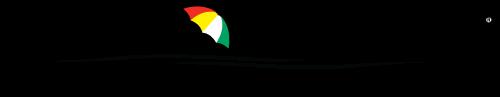 2018 Partners Invitational's Logo