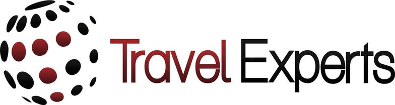 Travel Experts - Ski's Logo