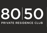 80/50 Mammoth's Logo