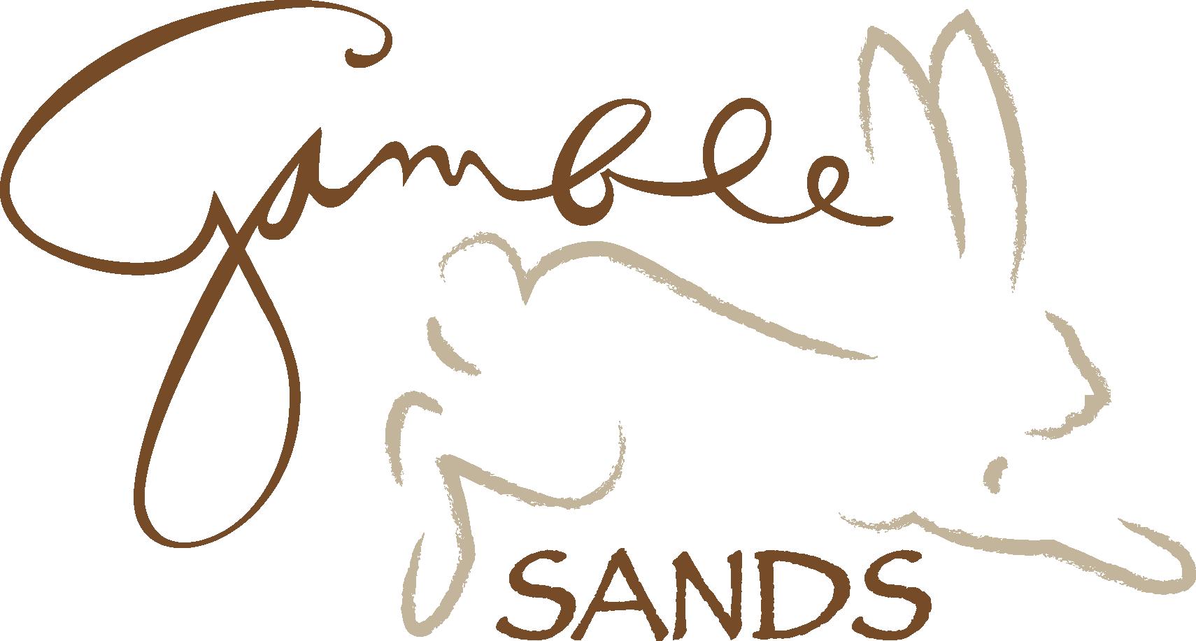 Gamble Sands Dedicated Email '19's Logo