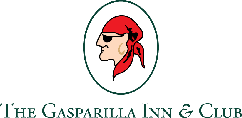 The Gasparilla Inn & Club's Logo