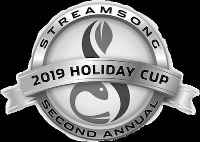 Streamsong Resort's Logo