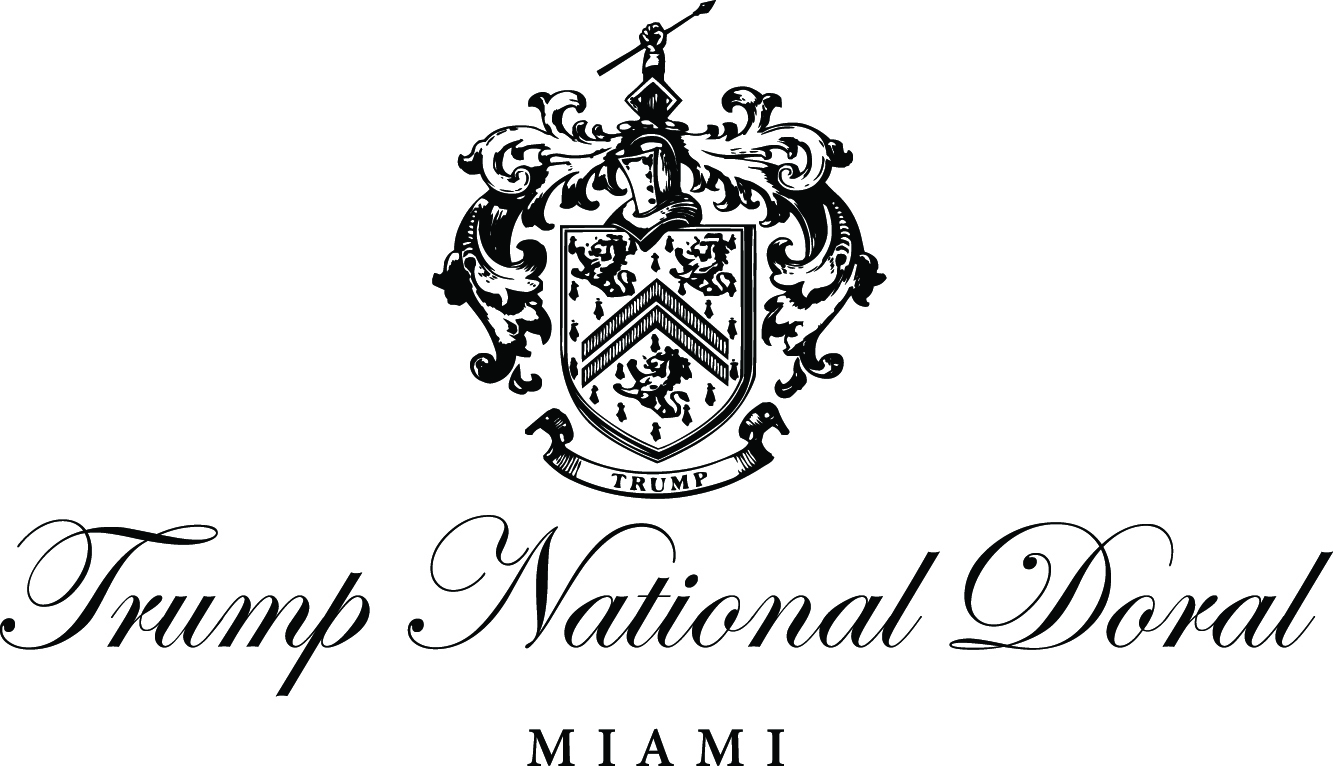 Trump National Doral Groups's Logo