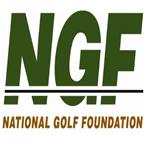 NGF Phase 2 '18's Logo