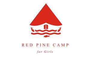 Red Pine Camp's Logo