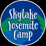 Skylake Yosemite Camp's Logo
