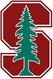 Stanford University 's Logo