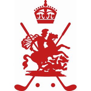 Royal St. Georges Golf Club's Logo