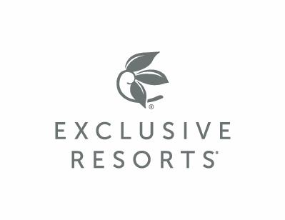 Exclusive Resorts '19 - Skis's Logo
