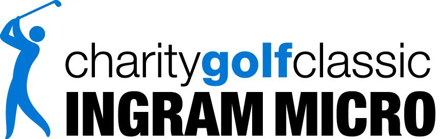 Ingram Micro's Logo