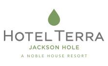 Hotel Terra's Logo