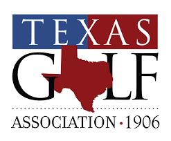 NGF TGA Q3 '18's Logo
