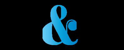 Bo and Nic Promo '19's Logo