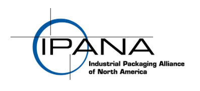 IPANA Spring Meeting's Logo