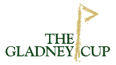 The Gladney Cup's Logo