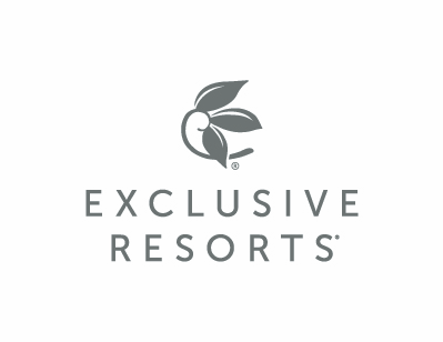 Exclusive Resorts '19 - Sticks's Logo