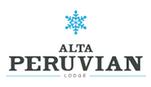 Alta Peruvian Lodge's Logo