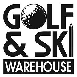 Golf & Ski Warehouse's Logo