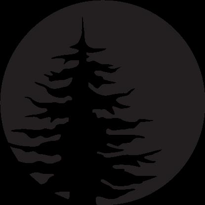 Moonlight Basin's Logo