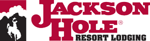 Jackson Hole Resort Lodging's Logo