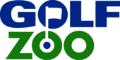 Golf Zoo's Logo
