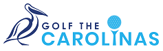 Golf The Carolinas's Logo