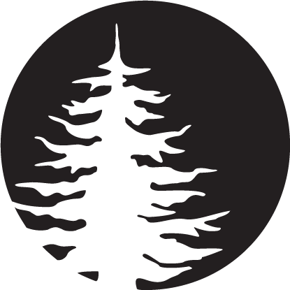 Moonlight Basin's Logo