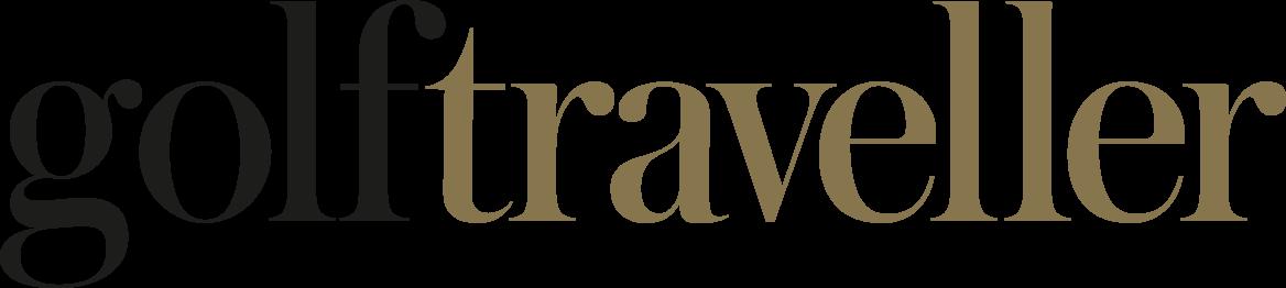 GolfTraveller's Logo