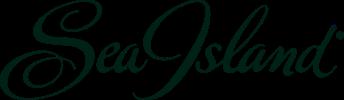 Sea Island Golf Club's Logo