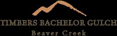 Timbers Bachelor Gulch's Logo