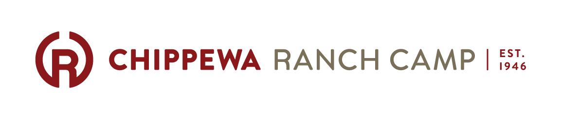 Chippewa Ranch Camp's Logo