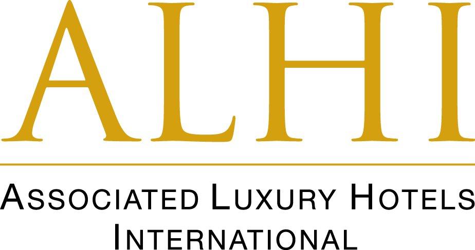 ALHI's Logo