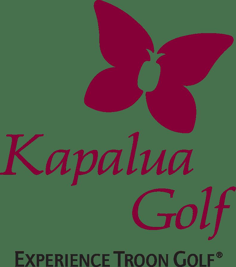 Kapalua's Logo