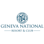 Geneva National Resort & Club Member-Guest '19's Logo