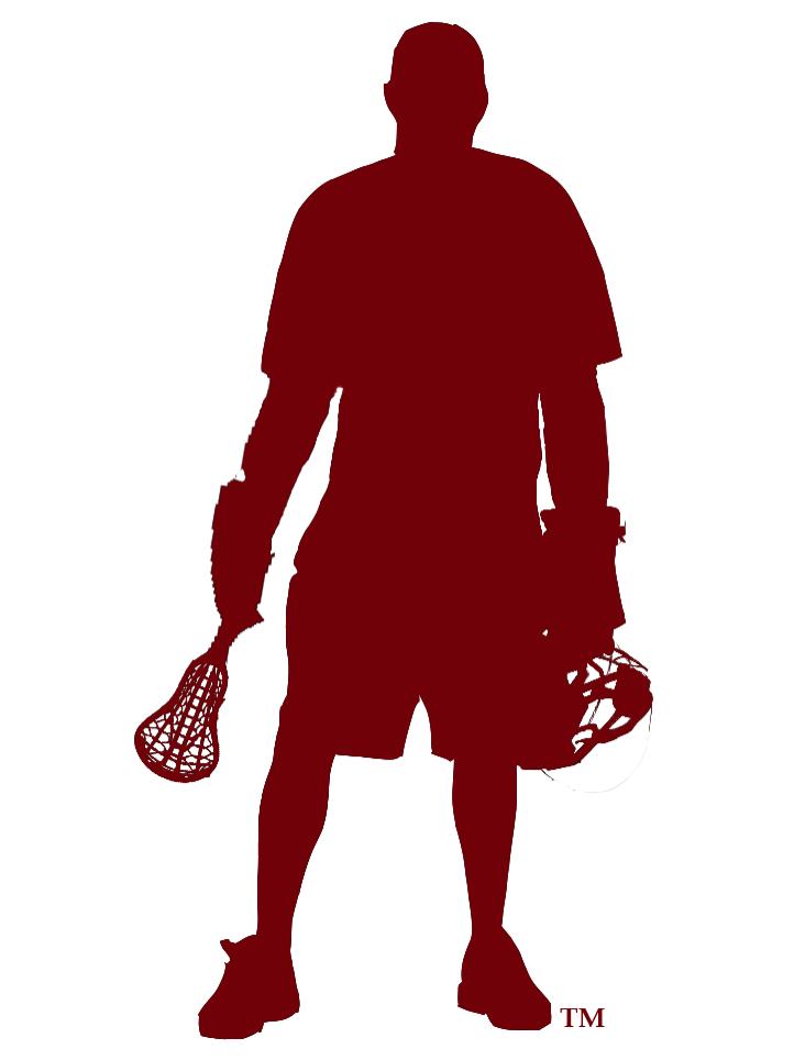 NLL Alumni's Logo
