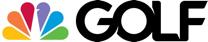 Golf Channel's Logo