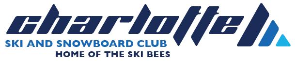 Charlotte Ski and Snowboard Club's Logo