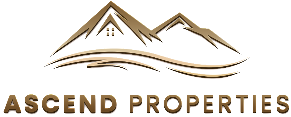 Ascend Properties's Logo