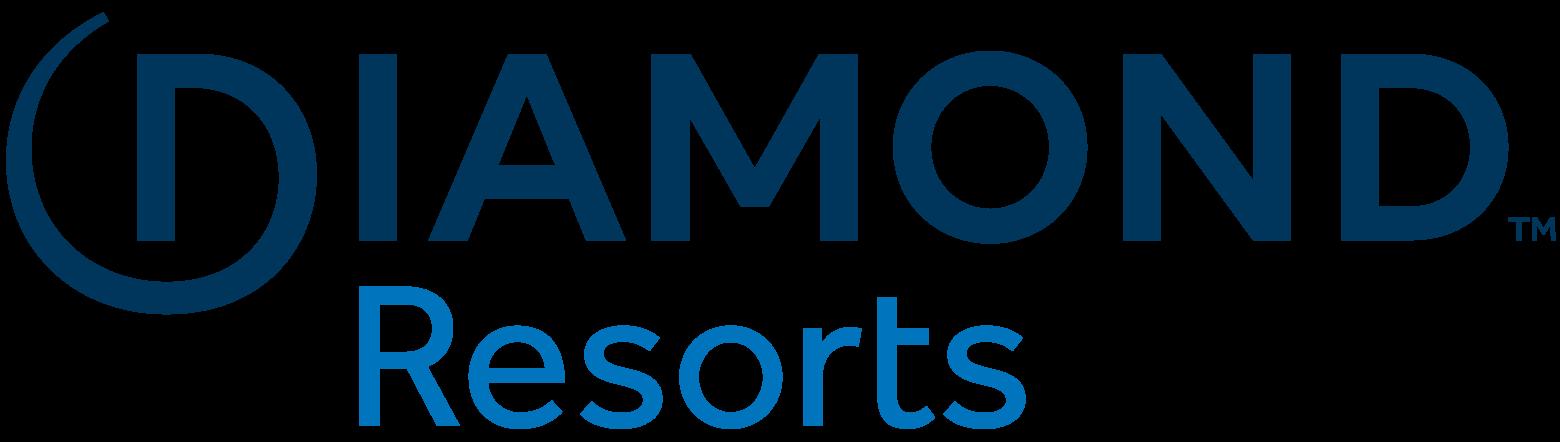 Gold and Platinum Members's Logo