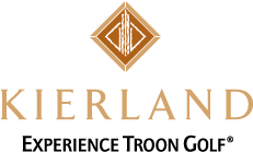 Kierland Golf Groups's Logo