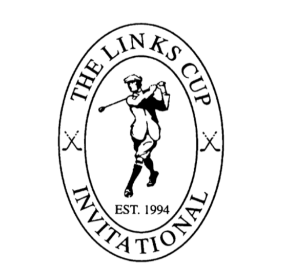 The Links Cup Invitational's Logo