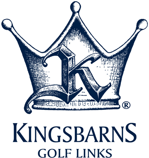 Kingsbarns Golf Links's Logo