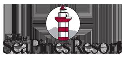 The Sea Pines Resort's Logo