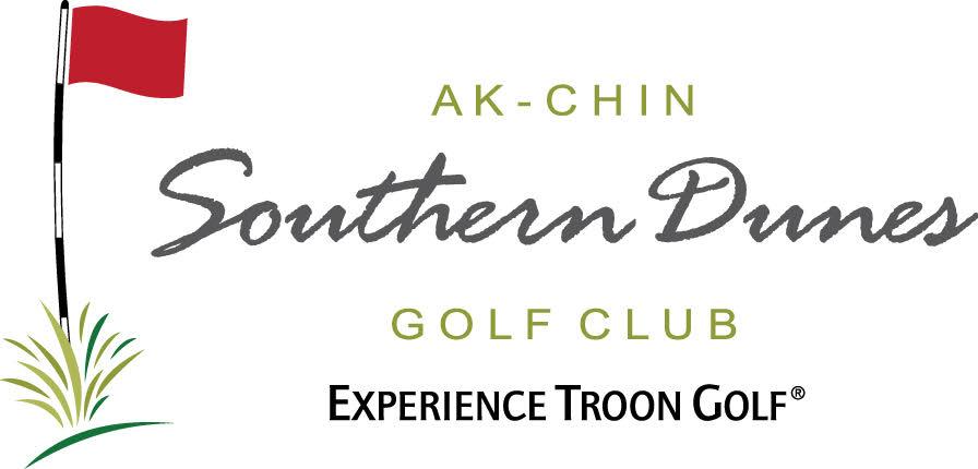 Ak-Chin Southern Dunes's Logo