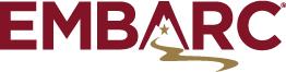 Embarc Resorts's Logo