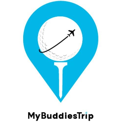 MyBuddiesTrip's Logo