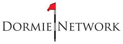 Dormie Network Promo '19's Logo