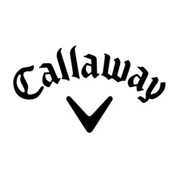 Callaway's Logo